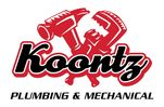 Koontz Plumbing and Mechanical